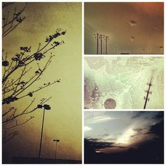 Kyle Jones Instagram  Instagram Pictures by me.  Visit me online at http://kylemjones.com