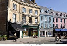 Cirencester Uk Stock Photos & Cirencester Uk Stock Images - Alamy