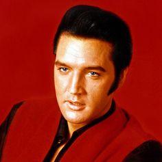 Photo of ★ Elvis ☆ for fans of Elvis Presley 33031602 Elvis 68 Comeback Special, Elvis Presley Photos, Comebacks, Fans