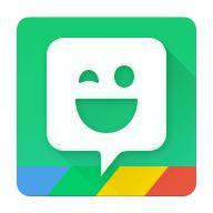 Bitmoji – Your Personal Emoji 10.28.127 (Android 4.3+)  has updated at https://apkdot.com/apk/bitstrips/bitmoji-your-personal-emoji-android-4-3/bitmoji-your-personal-emoji-10-28-127-android-4-3/