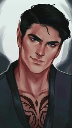 Ian somehalder vai interpretar o Rhysand no cinema ? A Court Of Wings And Ruin, A Court Of Mist And Fury, Book Characters, Fantasy Characters, Feyre And Rhysand, Sarah J Maas Books, Tribute, Crescent City, Book Boyfriends