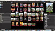 Å lage en metadata-template i Adobe Bridge – YouTube Adobe, Bridge, Templates, Videos, Music, Youtube, Models, Musica, Stencils