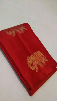 You searched for kanchipuram saree - Online Sale India Silk Saree Blouse Designs, Saree Blouse Patterns, Fancy Blouse Designs, Indian Silk Sarees, Soft Silk Sarees, Cotton Saree, Silk Saree Kanchipuram, Handloom Saree, Moda Indiana