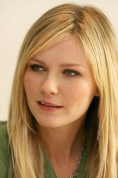 Kirsten Dunst Offends Feminism by Upholding Value of Women Kirsten Dunst, Celebrity Pictures, Girl Pictures, Value Of Women, Best Fashion Photographers, Actrices Hollywood, Kristin Kreuk, Beautiful Actresses, American Actress
