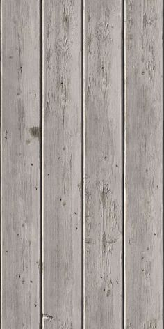 Wood Exterior and Planks Seamless and Tileable High Res Textures Parquet Texture, Wood Floor Texture, 3d Texture, Tiles Texture, Wood Panneling, White Wood Floors, Painting Tile Floors, White Paints, Textured Background