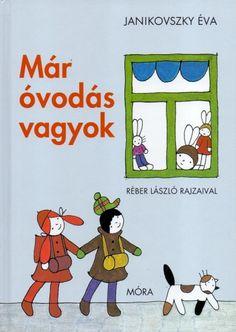 image description Projects For Kids, Crafts For Kids, Kindergarten, Retro, Children, Books, Fictional Characters, Album, Image