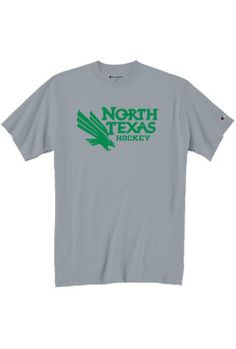 university of north texas images - Google Search