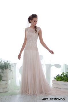 Collezione Usira Sposa | Usirasposa - Vestiti da sposa e abiti per cerimonie