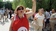 دعوة السبسي للمساواة بين المرأة والرجل في الإرث تثير جدلا في تونس