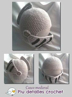 12 mejores imágenes de crochet gladiador  bd52d860566