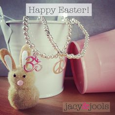 Happy Easter to all our followers!  Have a great holiday weekend!!   www.jacyandjools.co.uk  #Easter #sugarfree #holiday #jacyandjools #jewellery #Altrincham #Cheshire #sunshine #summer #sun #smile #cheshire #altrincham #online #jewellery #sterlingsilver #silver #charm #stackable #jacyandjools #repost #wiwt #jotd #ootd #instastyle #instafashion #fashiongram #lookbook #fashionista #fbloggers #fashionbloggers #follow #regram