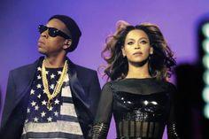 Beyoncé enceinte ? Jay-Z sème le doute en plein concert ! - soirmag.be