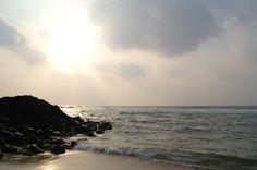 제주도여행사진 - 보이고 들리고 느껴지시나요!? 원문보기 : http://blog.naver.com/travelwoori/220139394440