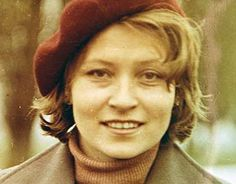 Людмила Зайцева