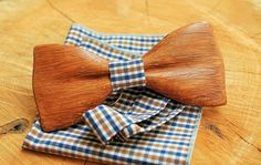 wooden bow tie, wooden bowtie, bowties for men, Groomsmen Bow Tie, Handmade tie #HandmadeWoodTon #BowTie