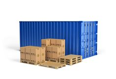 Effective tips in search of wood pallets for sale. #WoodPalletsForSale #WoodenPalletsForSale #PalletsForSaleMelbourne