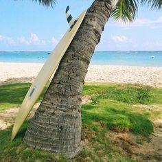 http://ift.tt/1NXQ6bl #surfboard #surf #surfart