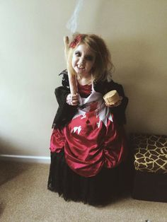Orderly Womens Halloween Blood Handprint Party Long Sleeve Pullover Blouse Sweatshirt Women's Clothing