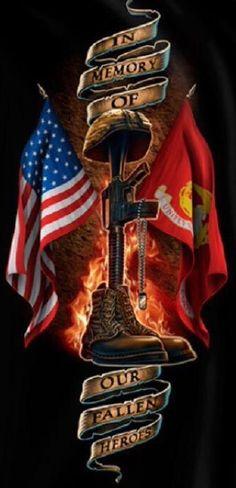 Spaghetti Tank Bald Eagle on US American Flag Royal Lion Jr