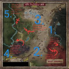 41 Best Fallout 76 and 4 Tips & Memes images in 2019