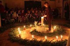 Advent – Inspiratie voor Ouders