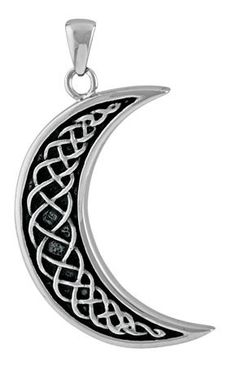 ♥ Celtic Jewelry for You ♥