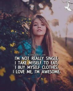 Best Women Sayings, Women Empowerment Quotes, GentleWomen Sayings - Narayan Quotes Quotes For Dp, Bossy Quotes, Karma Quotes, Girly Quotes, Reality Quotes, Strong Mind Quotes, Positive Attitude Quotes, Attitude Quotes For Girls, Postive Quotes
