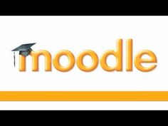 Seven Free Platforms for Teaching Online Courses  More and more high schools are embracing online courses to reach more students and all times of the day. The list cannot begin without mentioning Moodle first. Moodle is an free platform that is commonly referred to as a course management system or virtual learning environment. I use for myself Moodle each year with my first year students, is the Educational Psychology class. It's just great!