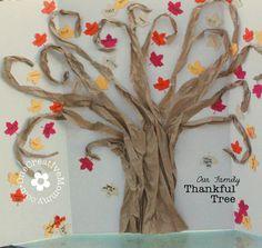 We_Are_Teachers_Fall_Bulletin_Board_Thankful_Tree