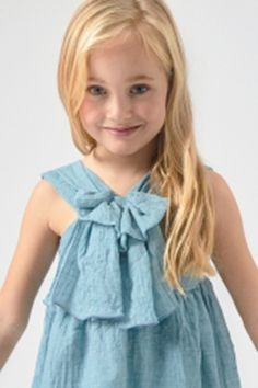 Mamas and Papas Girls All-In-One Playsuit Spring//Summer//Holiday White and Blue
