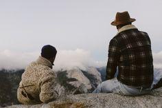 "1924us:  sanborncanoecompany""Yosemite""byFarhad SamariwithCamp KitchenandWay LA Creative"