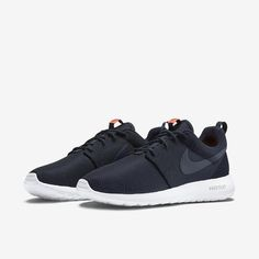 Nike Roshe Course 5 Église Charlotte