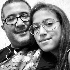 Minha princesa e eu... Amor eterno!!!!! by AdelsonGomesJunior