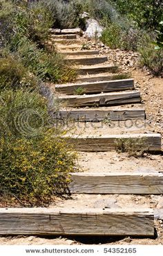 1000 images about beach coastal boat nautical on for Seaside garden designs