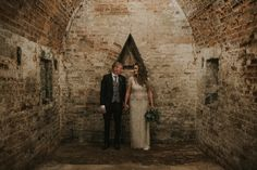 Congratulations to Aoife & Adrian who celebrated their wedding at Clonabreany House in Co Meath with a quick pitstop at the The Wonderful Barn in Leixlip!  Wedding Photography & Videography by ATL Photography  www.atl-photography.com