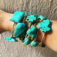 Turquoise Bourbon and Boweties! The largest selection and best online prices! www.twocumberland.com