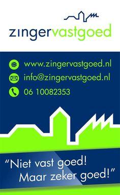 Als woning zoekende gaat U vast op zoek naar uw droomhuis op 5 april a.s. tijdens de Open Huizendag van NVM. Stel u heeft uw ideale droomhuis gezien, en dan.......? Ga in gesprek met Zingervastgoed, als aankoopmakelaar helpen zij u graag verder! http://koopplein.nl/middendrenthe/3446845/uw-aankoopmakelaar-voor-na-de-openhuizendag.html