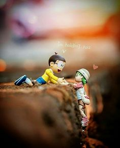 Best comments will Win chance to get featured in our story . To get featured on our page use our official hashtag & tag us . Cute Love Pictures, Cute Cartoon Pictures, Cute Images, Baby Cartoon Drawing, Doremon Cartoon, Love Cartoon Couple, Cute Love Cartoons, Cute Couple Wallpaper, Cute Disney Wallpaper