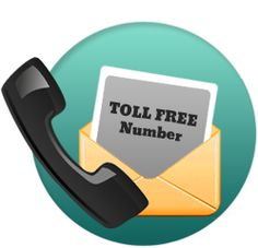 Bazaar SMS leading Toll Free Number Service Provider in Patna. And to maintain ourselves as best Toll Free Number Service Provider in Patna we provide toll free service with IVR service integrated. We offer Toll Free Number Service for Patna.