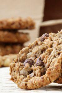 how to make prediabetic diet