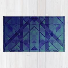 Blue Lagoon Rug by Scar Design | Society6 #society6 #rug #buyrug #coolrugs #homedecor #home #homegifts #summerhouse #summerhome #summergifts #summerdecor #livingroom #bath #bathrug #kidsroom #space #spacedesign #modernrug #coolrug #buyrugs #homedesign #summerhouserug #summervacations #summerweddinggifts #coolgifts #giftsforhim #giftsforher #geek #nerd #scardesign