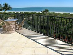 Townhome vacation rental in Clamshell Townhomes from VRBO.com! #vacation #rental #travel #vrbo