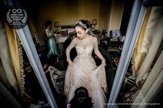 bride villa d'este