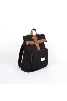 Bare Backpacks Tailor Bag
