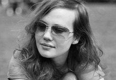 Annie Brechin