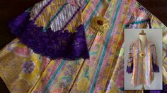 Batik Encim