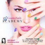 nail academy