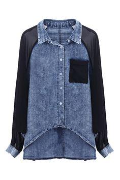 LP Damen Kleid Maxikleid Abendkleid Freizeit Bedruckt V-Ausschnitt M18558