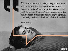 Susan Sontag Susan Sontag, Quotes, Movie Posters, Movies, Room, Quotations, Bedroom, Films, Film Poster