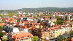 ドイツの10万人都市での取材・観察をとおして執筆活動を行っている私は、日本の大学・自治体などから講演…